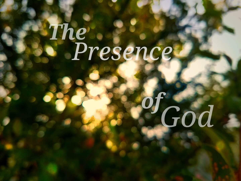 Today's Guide — 04.08.17 — Atonement and Cornelius