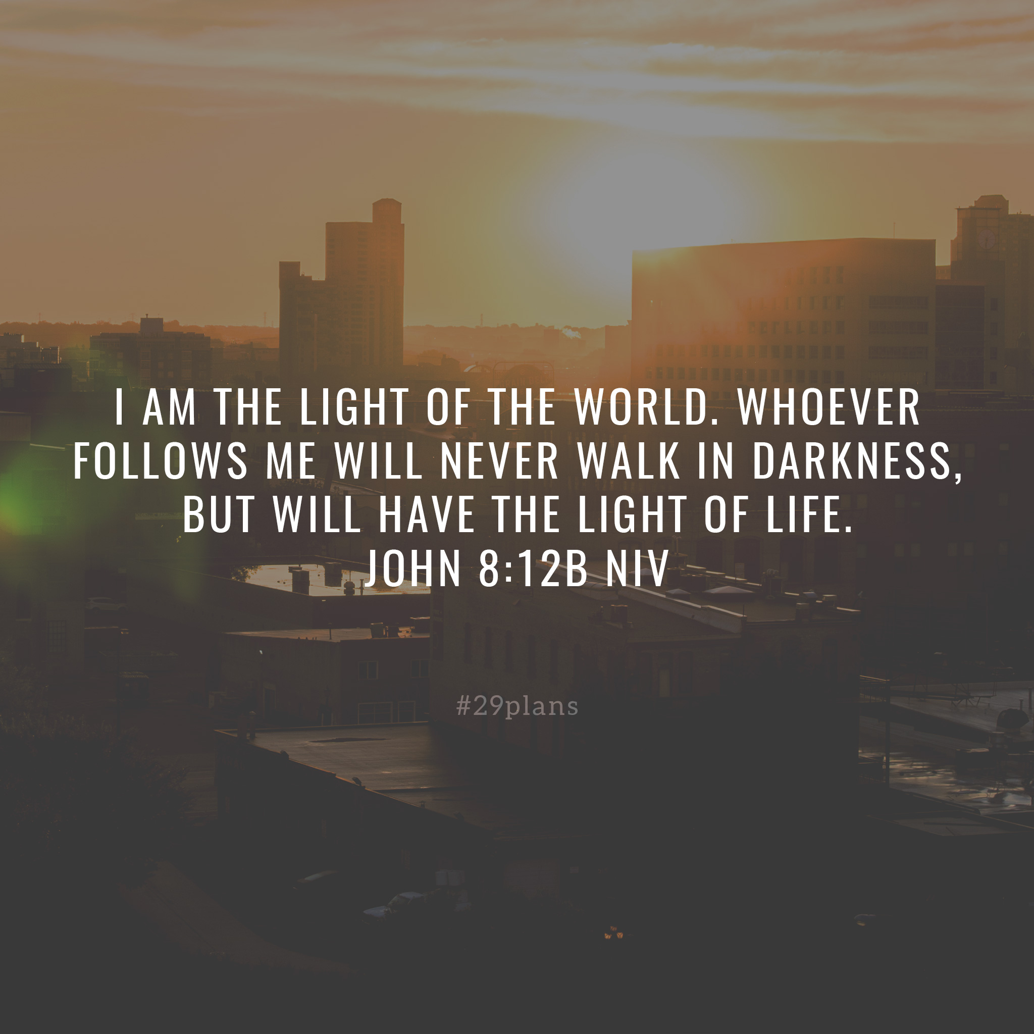 Today's Guide — 02.05.18 — Bethel and the Light of the World